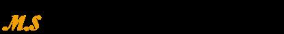 MSロジスティックス株式会社